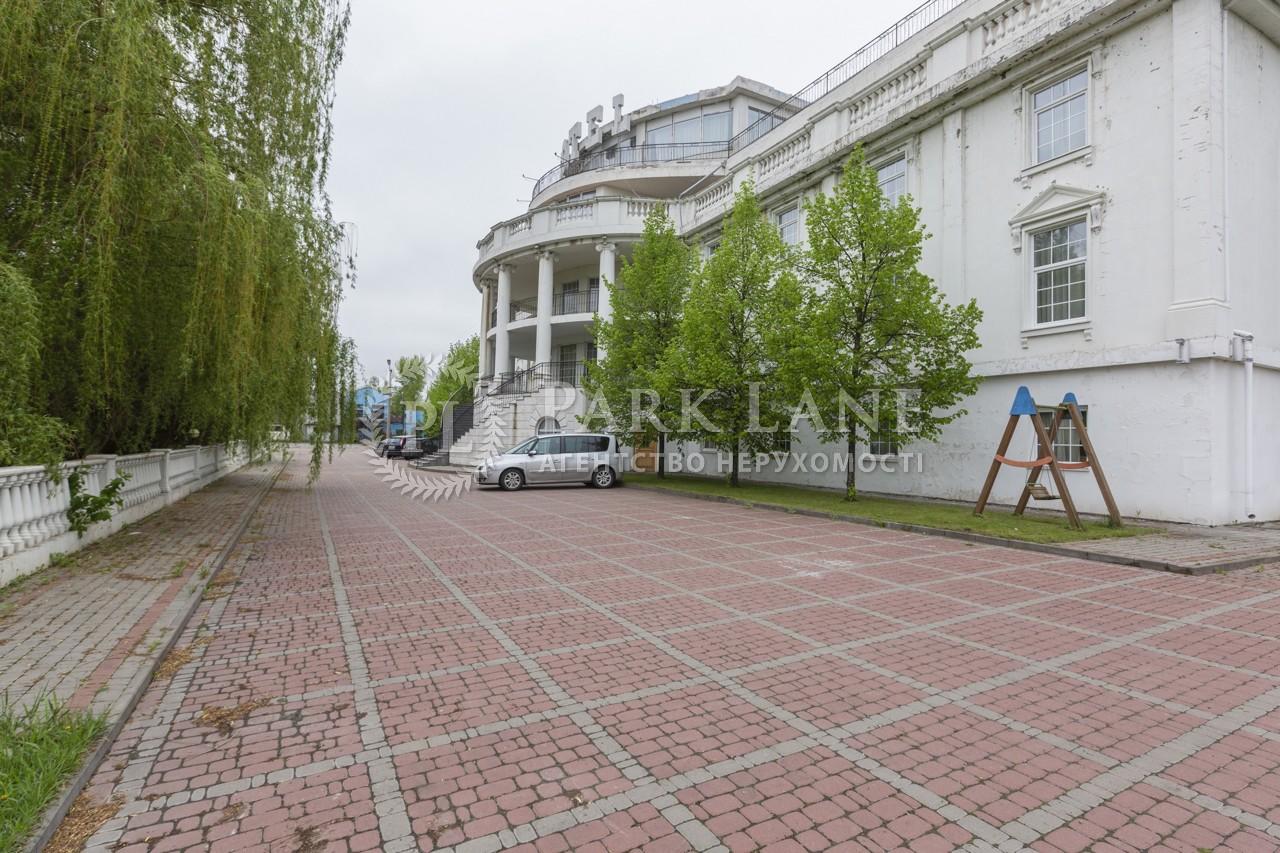 Готель, вул. Боровкова, Підгірці, Z-1752868 - Фото 31