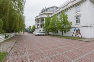 Гостиница, Z-1752868, Боровкова, Подгорцы - Фото 33
