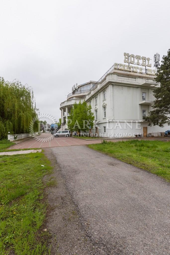 Готель, вул. Боровкова, Підгірці, Z-1752868 - Фото 32