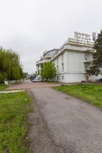 Гостиница, Z-1752868, Боровкова, Подгорцы - Фото 34