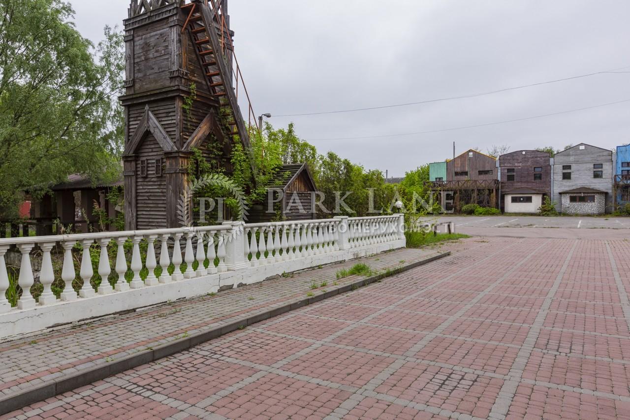 Готель, вул. Боровкова, Підгірці, Z-1752868 - Фото 33