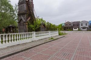 Гостиница, Z-1752868, Боровкова, Подгорцы - Фото 35