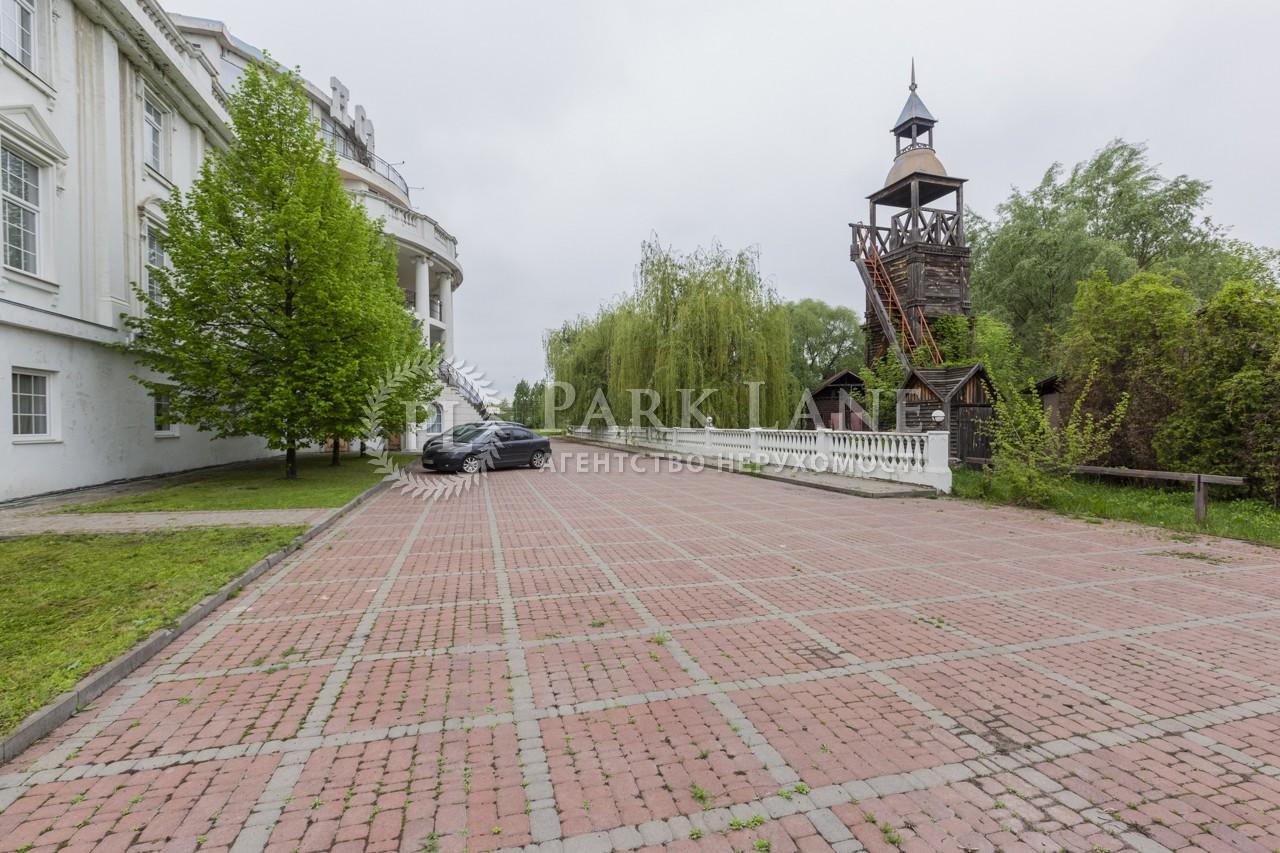 Готель, вул. Боровкова, Підгірці, Z-1752868 - Фото 36