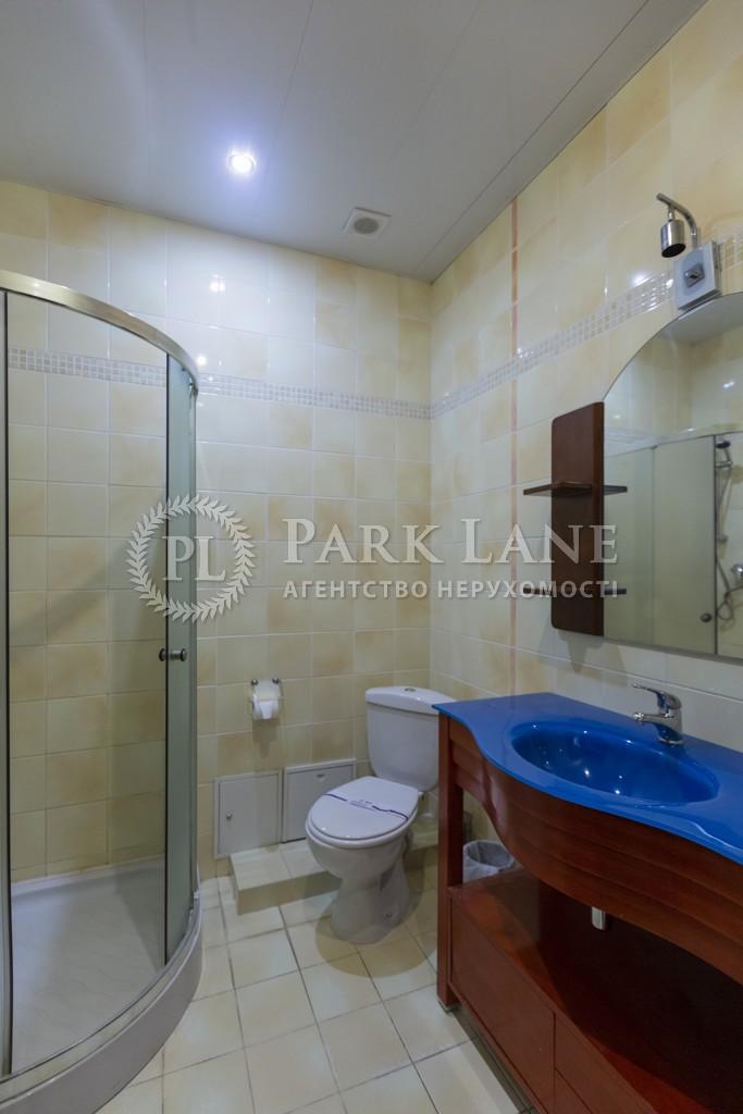Готель, вул. Боровкова, Підгірці, Z-1752868 - Фото 26