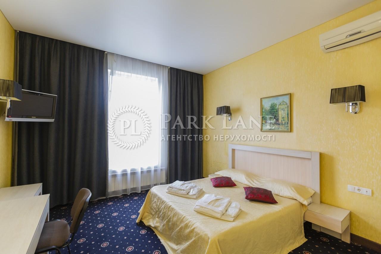 Готель, вул. Боровкова, Підгірці, Z-1752868 - Фото 8
