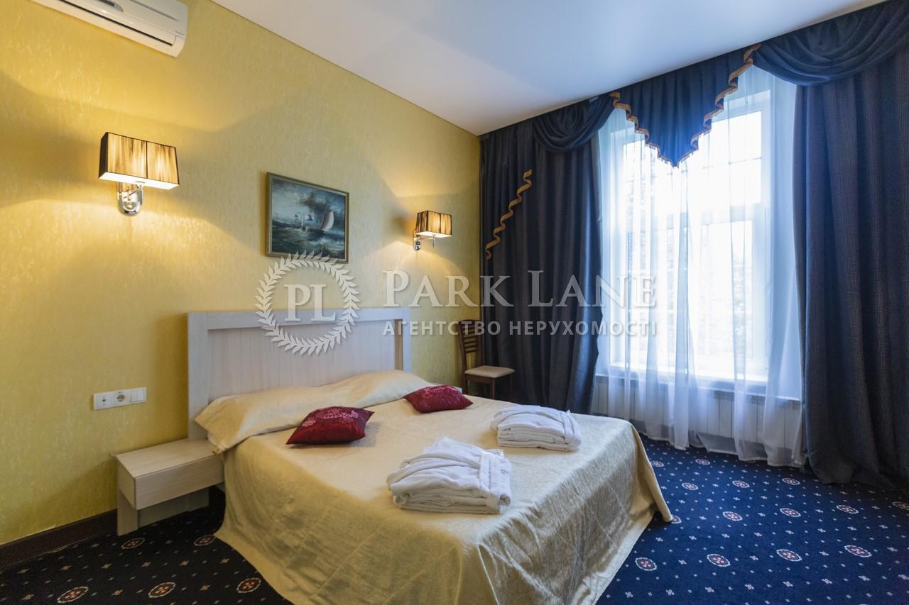 Готель, вул. Боровкова, Підгірці, Z-1752868 - Фото 11