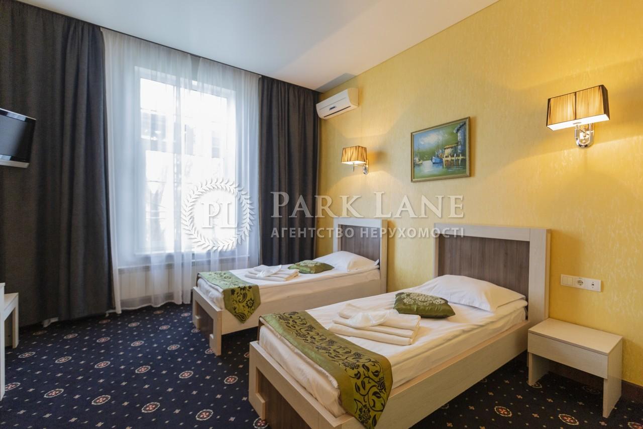 Готель, вул. Боровкова, Підгірці, Z-1752868 - Фото 12