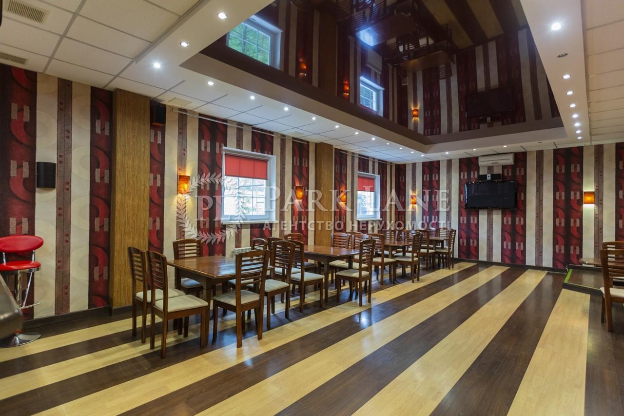 Готель, вул. Боровкова, Підгірці, Z-1752868 - Фото 18