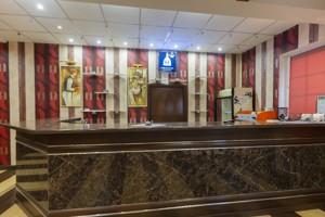 Гостиница, Z-1752868, Боровкова, Подгорцы - Фото 21