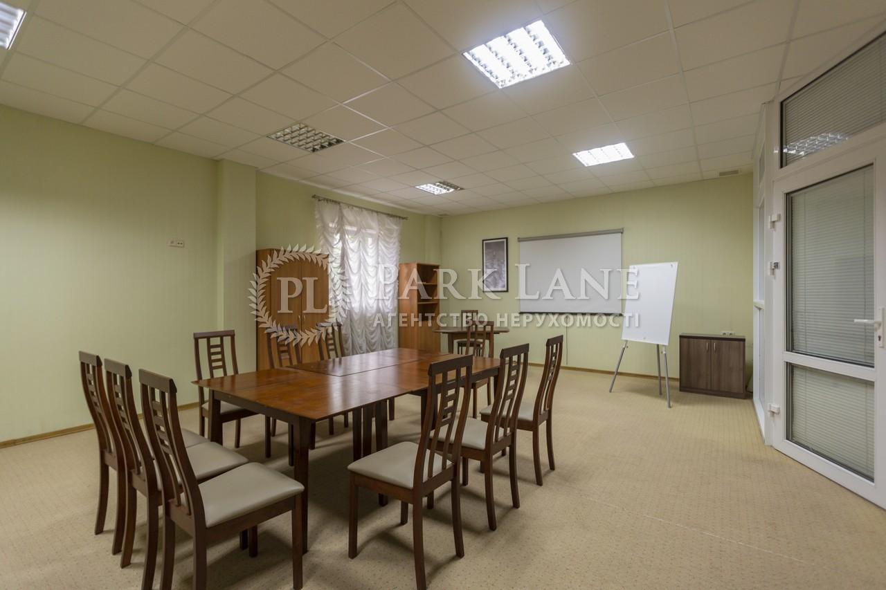 Готель, вул. Боровкова, Підгірці, Z-1752868 - Фото 14