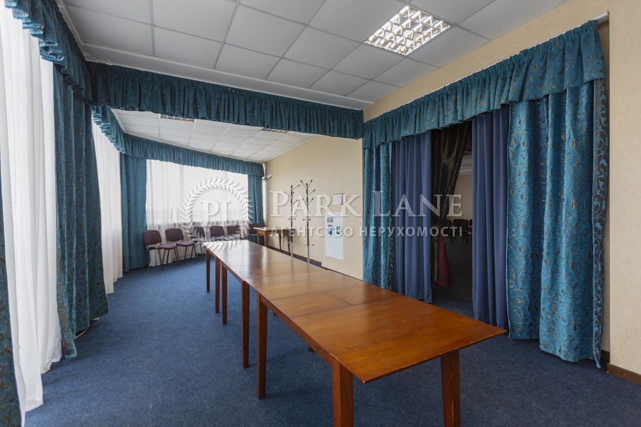 Готель, вул. Боровкова, Підгірці, Z-1752868 - Фото 25