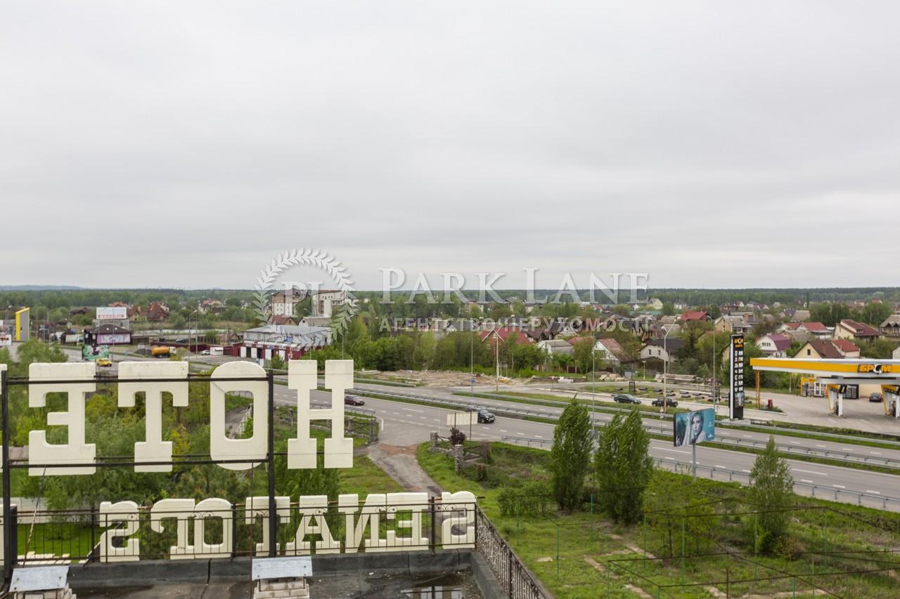 Готель, вул. Боровкова, Підгірці, Z-1752868 - Фото 39