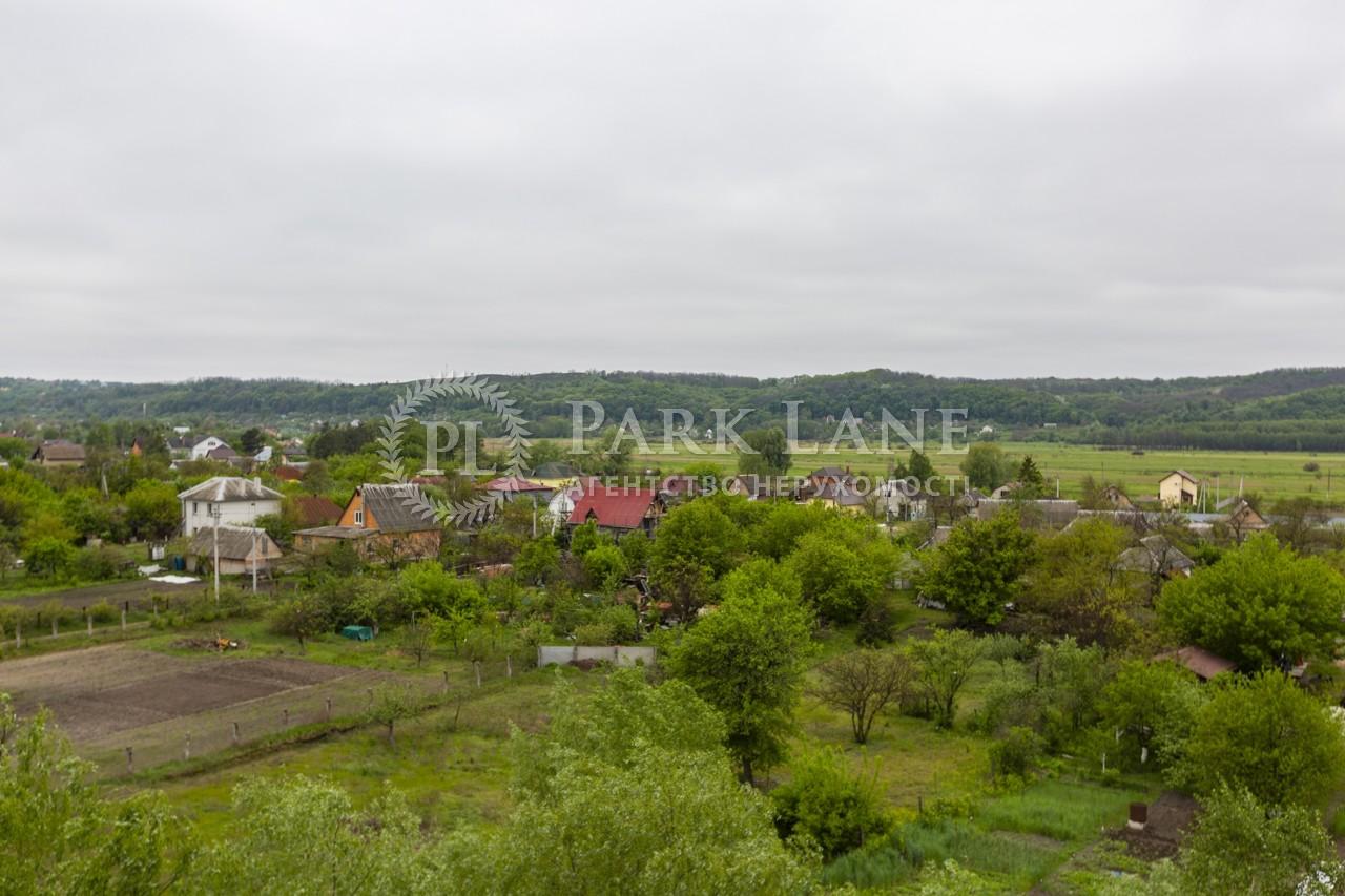 Готель, вул. Боровкова, Підгірці, Z-1752868 - Фото 40