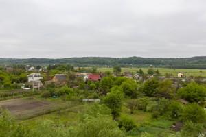 Гостиница, Z-1752868, Боровкова, Подгорцы - Фото 42
