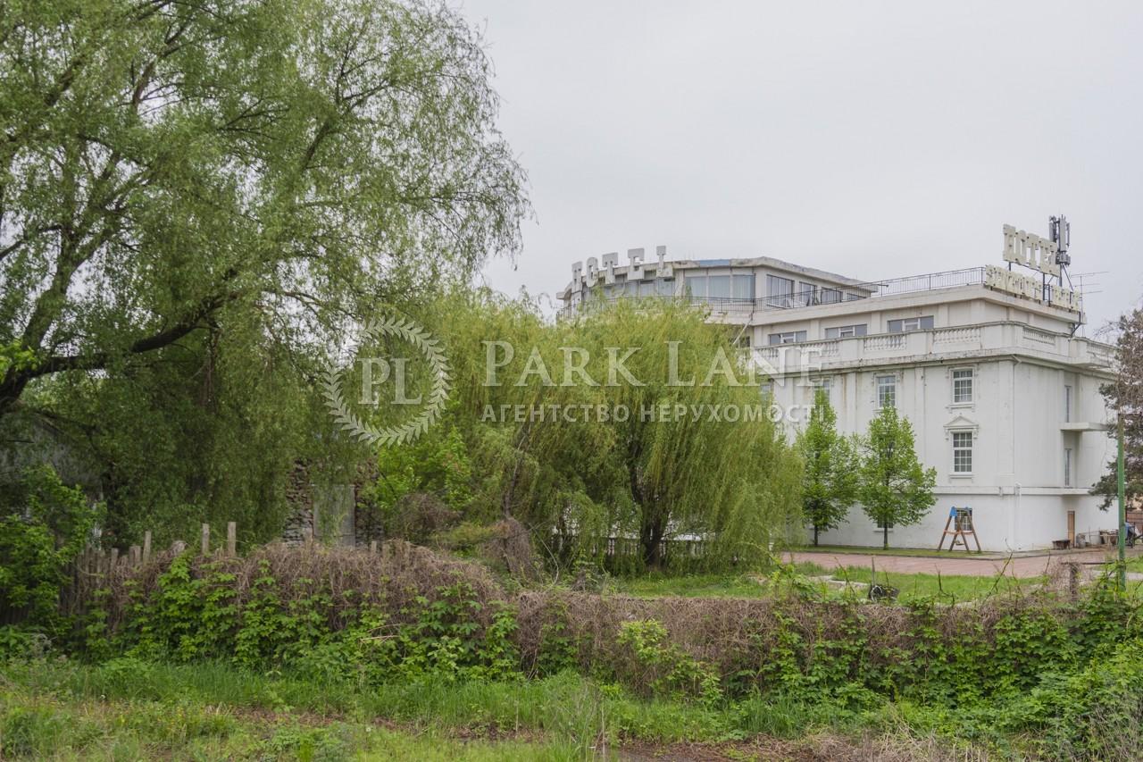 Готель, вул. Боровкова, Підгірці, Z-1752868 - Фото 41