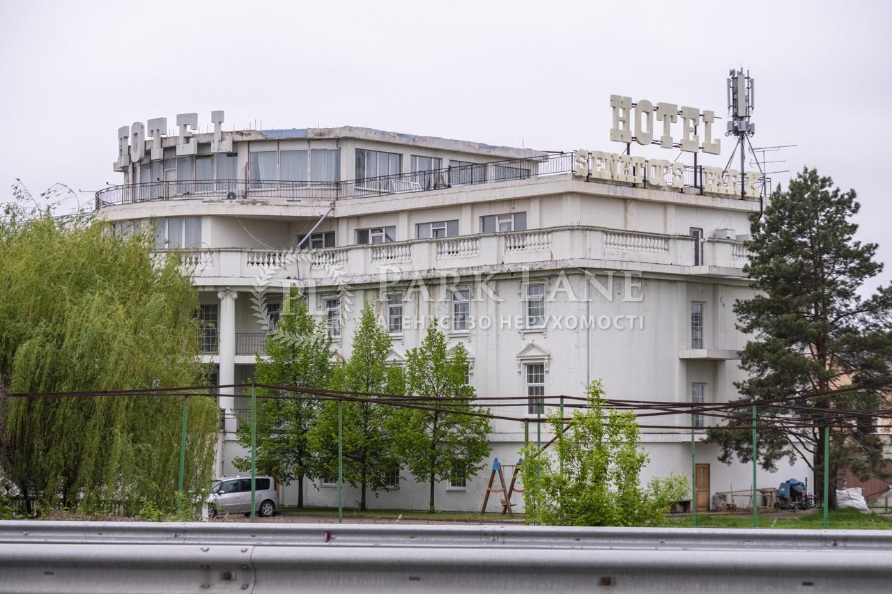 Готель, вул. Боровкова, Підгірці, Z-1752868 - Фото 43