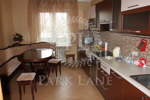 Квартира, Z-1837402, 1б