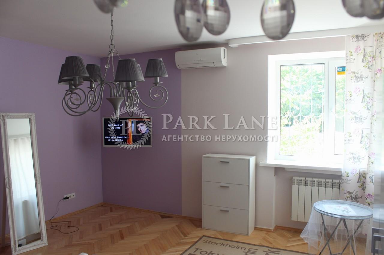 Квартира вул. Оболонська, 7, Київ, Z-150589 - Фото 3
