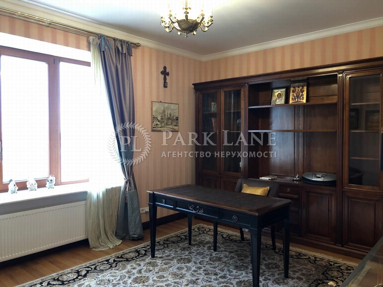 Квартира ул. Большая Житомирская, 8а, Киев, N-20830 - Фото 6
