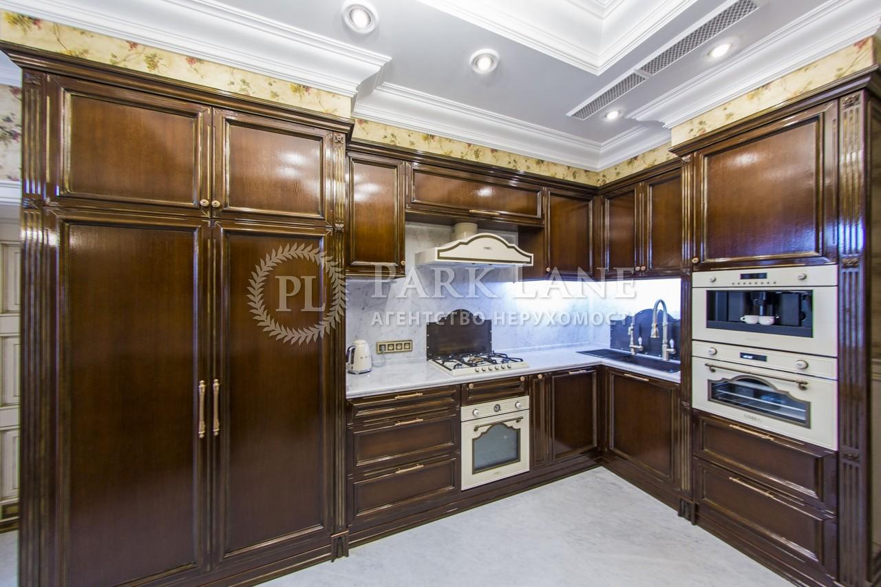 Квартира ул. Шелковичная, 30а, Киев, J-27509 - Фото 19
