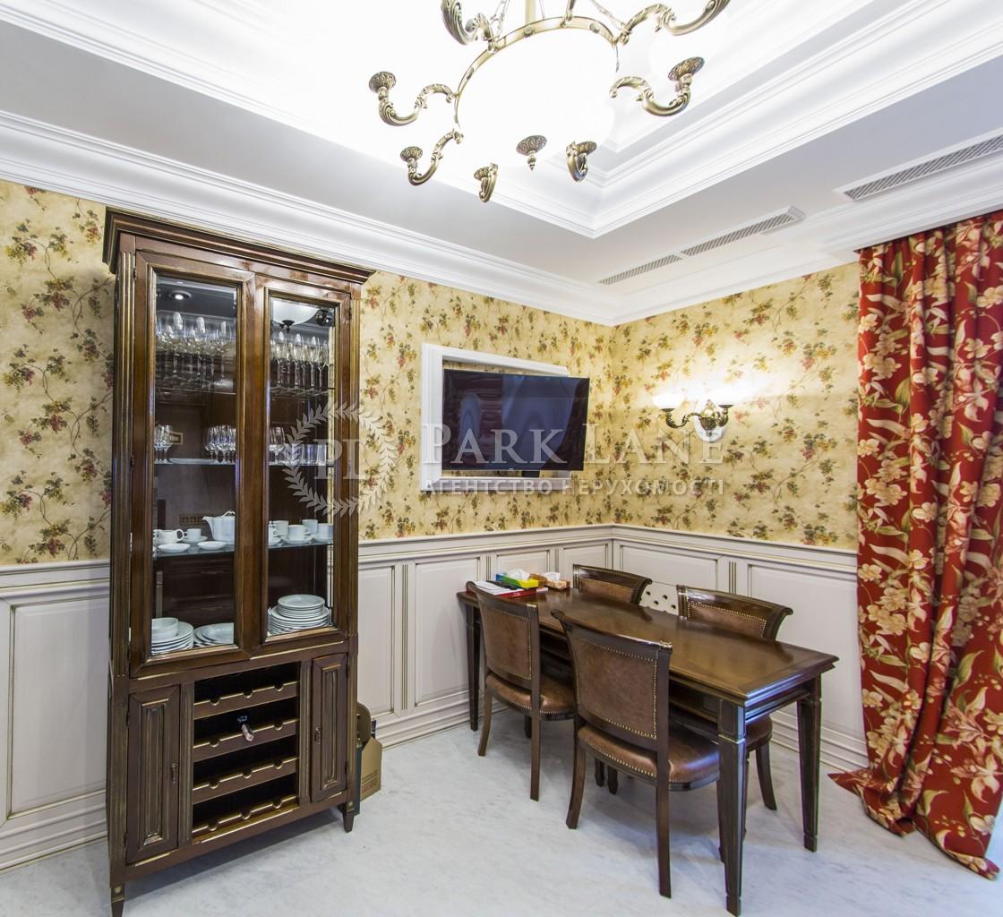 Квартира ул. Шелковичная, 30а, Киев, J-27509 - Фото 22