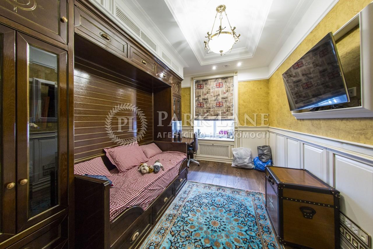 Квартира ул. Шелковичная, 30а, Киев, J-27509 - Фото 16