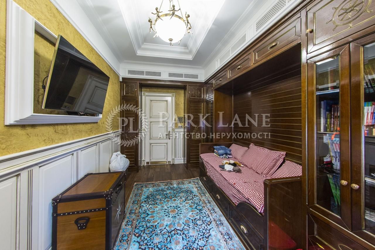 Квартира ул. Шелковичная, 30а, Киев, J-27509 - Фото 15