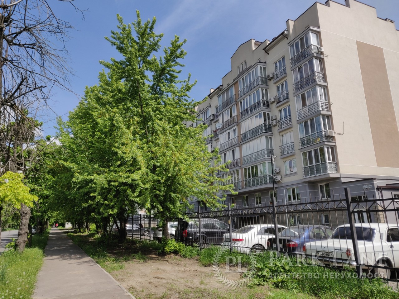 Квартира вул. Метрологічна, 111, Київ, B-102283 - Фото 14