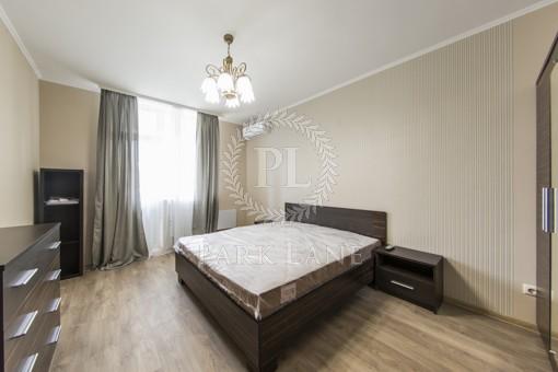 Квартира, Z-538982, 1