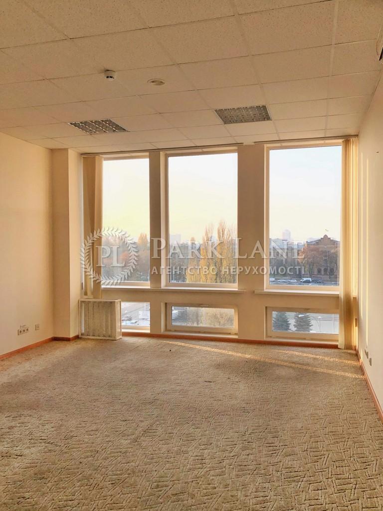 Офис, ул. Липкивского Василия (Урицкого), Киев, R-24768 - Фото 3
