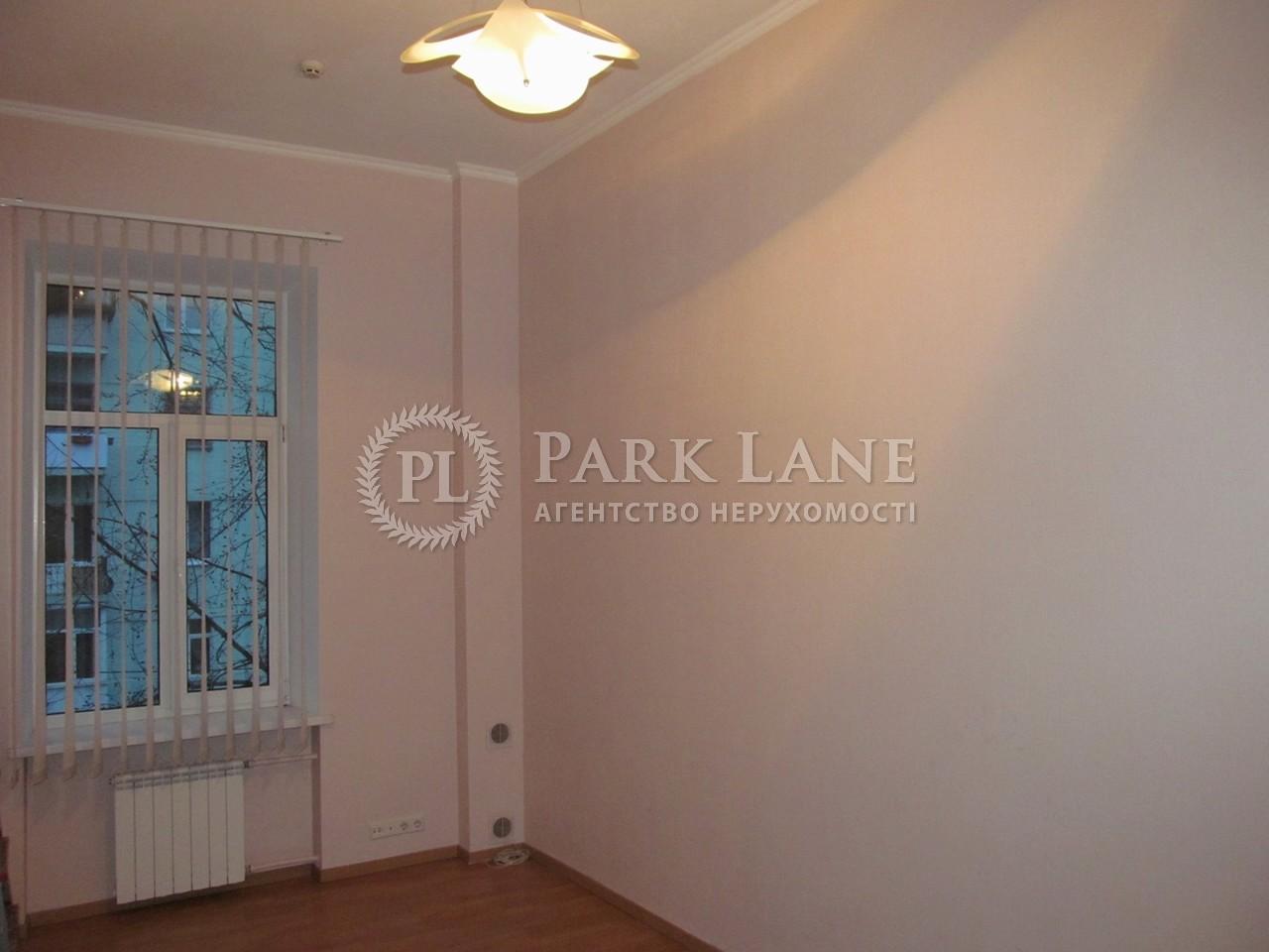 Офис, Лютеранская, Киев, Z-1283118 - Фото 3