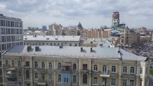 Офіс, B-99152, Спортивна пл., Київ - Фото 22