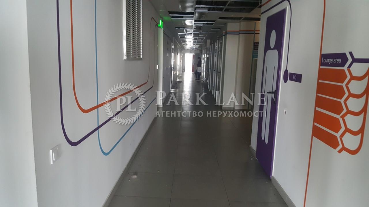 Офис, Спортивная пл., Киев, B-99152 - Фото 18