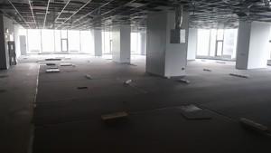Офіс, B-99152, Спортивна пл., Київ - Фото 12
