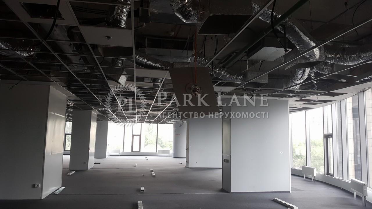 Офис, Спортивная пл., Киев, B-99152 - Фото 9