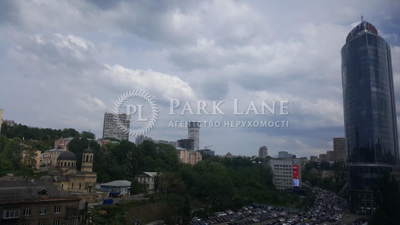 Офис, Спортивная пл., Киев, B-99152 - Фото 22