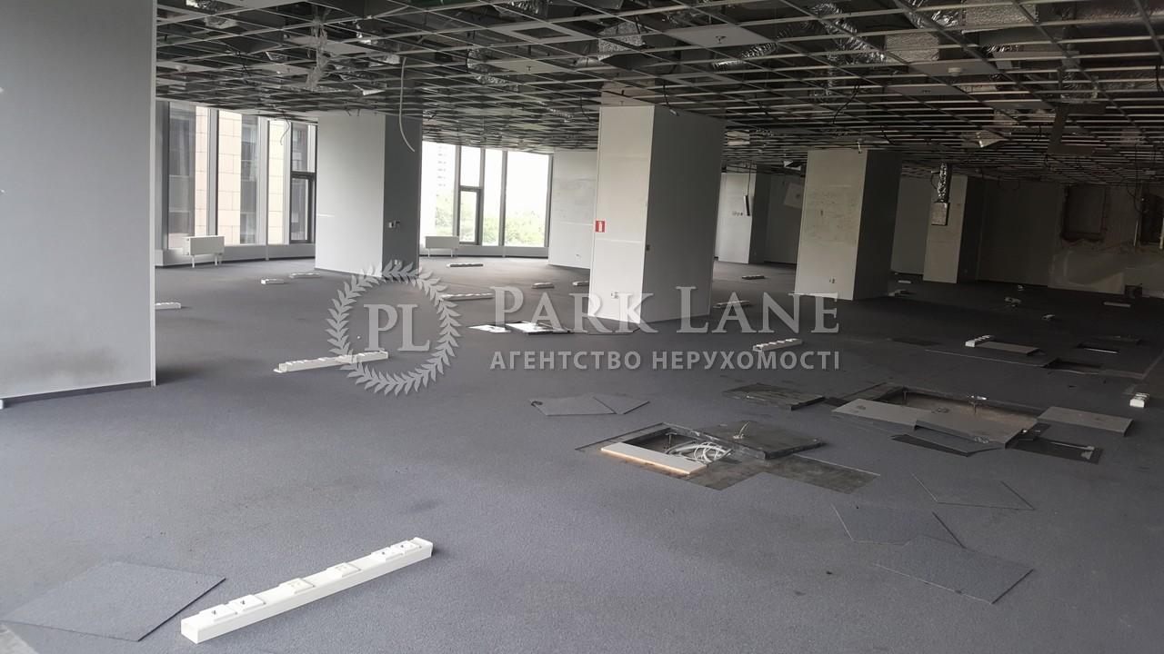 Офис, Спортивная пл., Киев, B-99152 - Фото 12
