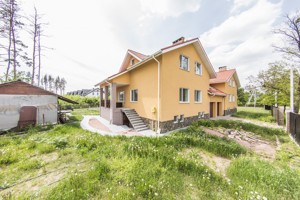 Дом B-97529, Вита-Почтовая - Фото 27