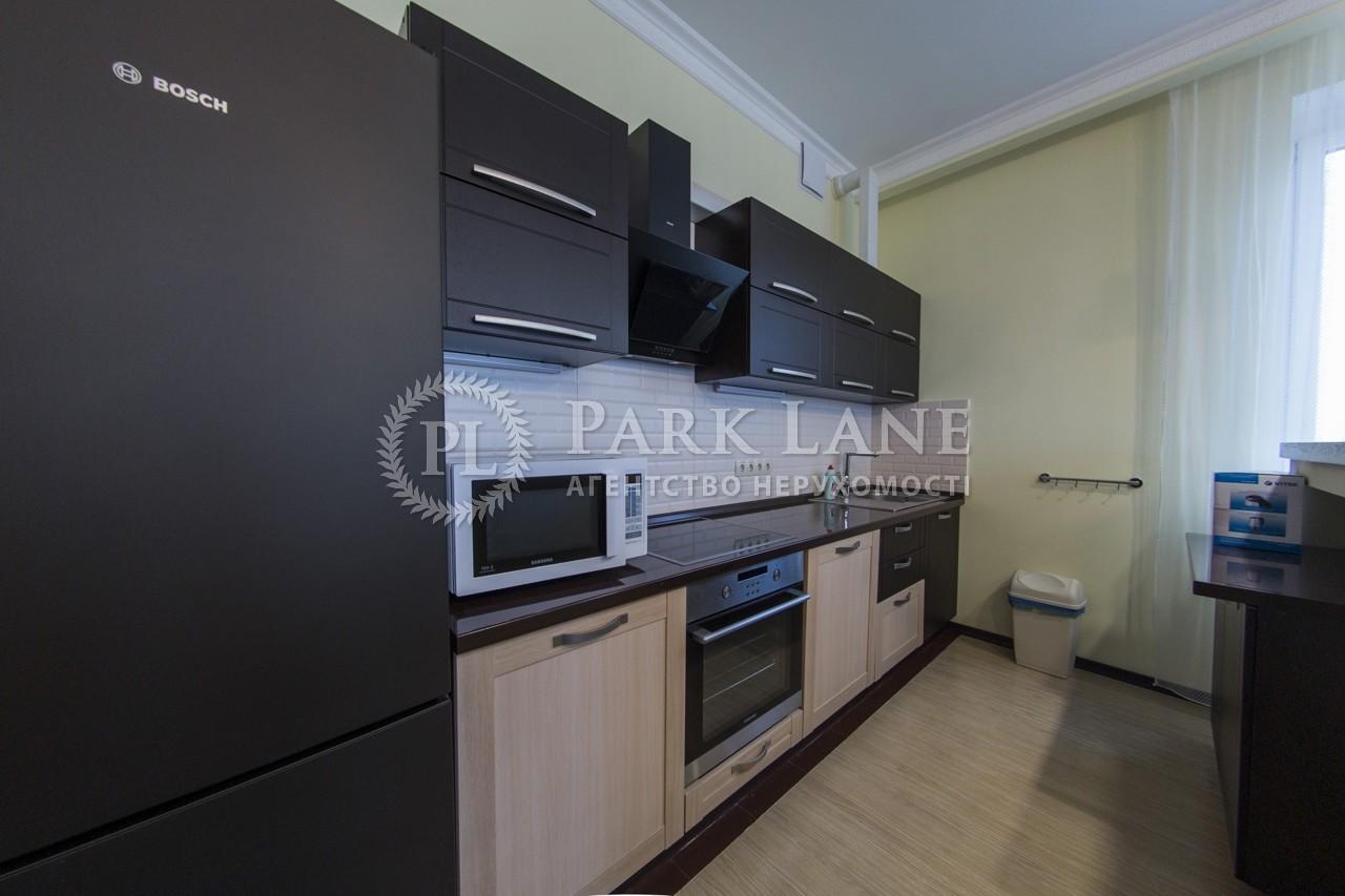 Квартира ул. Ломоносова, 71з, Киев, J-27515 - Фото 10