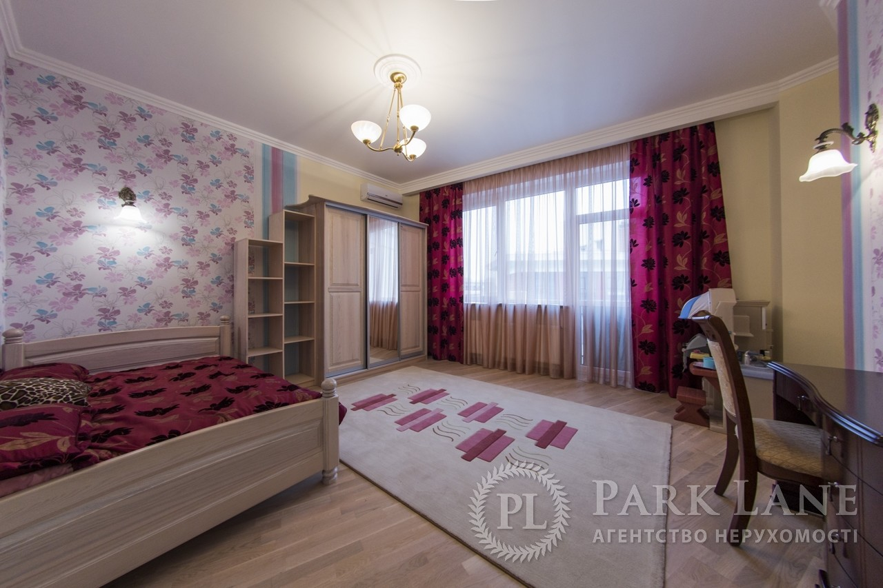 Квартира ул. Ломоносова, 71з, Киев, J-27515 - Фото 15