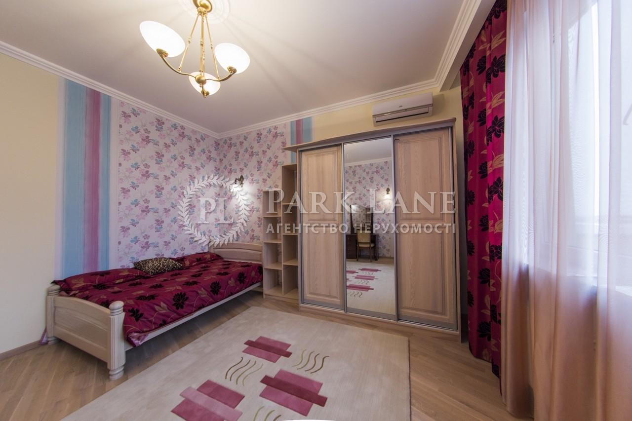 Квартира ул. Ломоносова, 71з, Киев, J-27515 - Фото 17