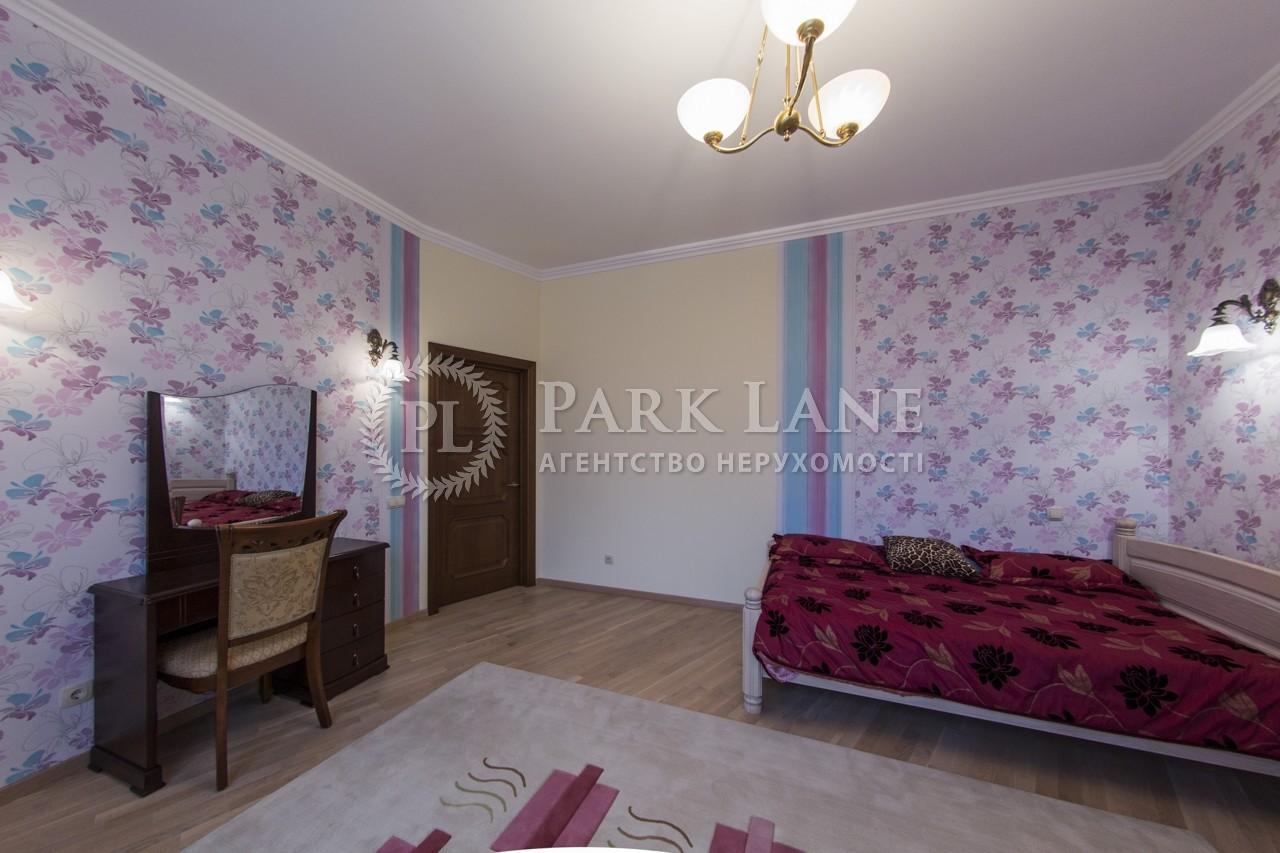 Квартира ул. Ломоносова, 71з, Киев, J-27515 - Фото 18