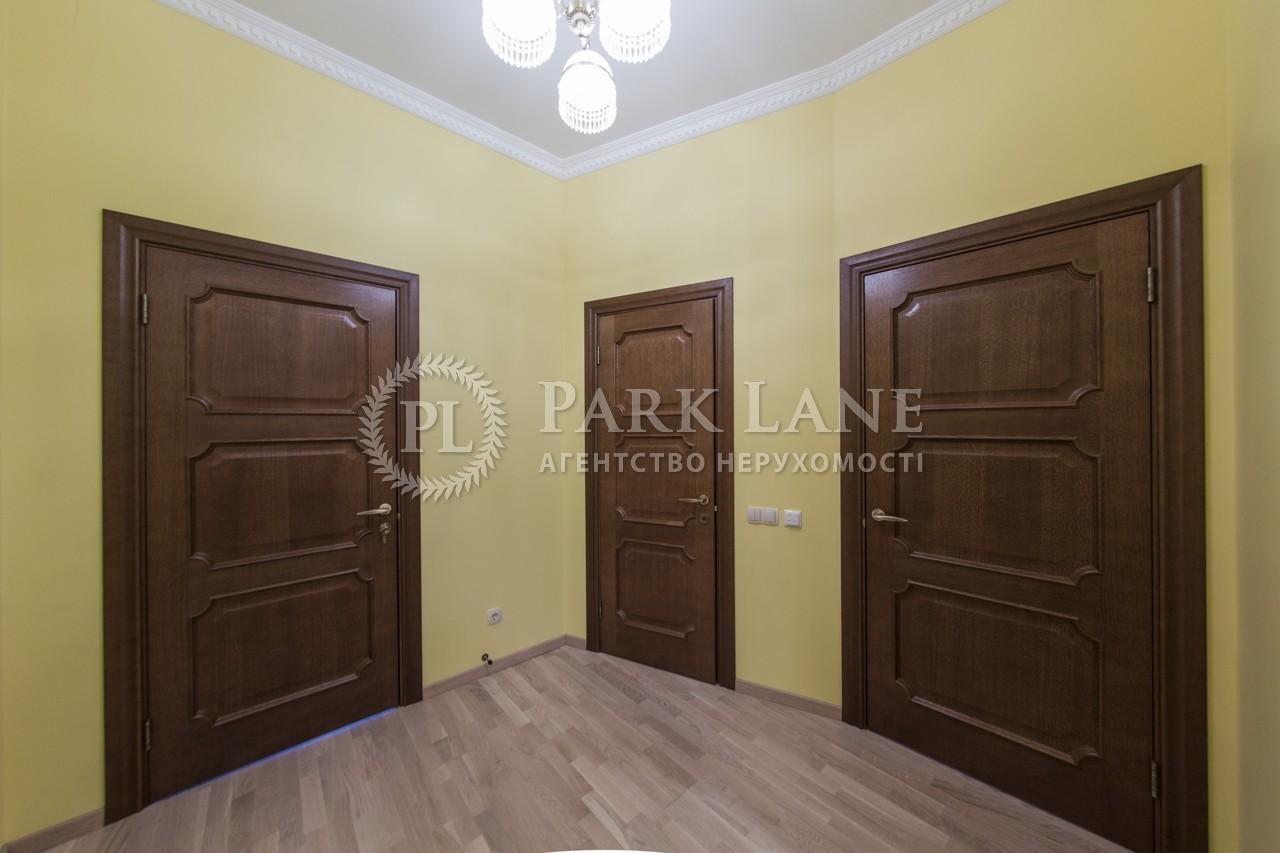 Квартира ул. Ломоносова, 71з, Киев, J-27515 - Фото 22