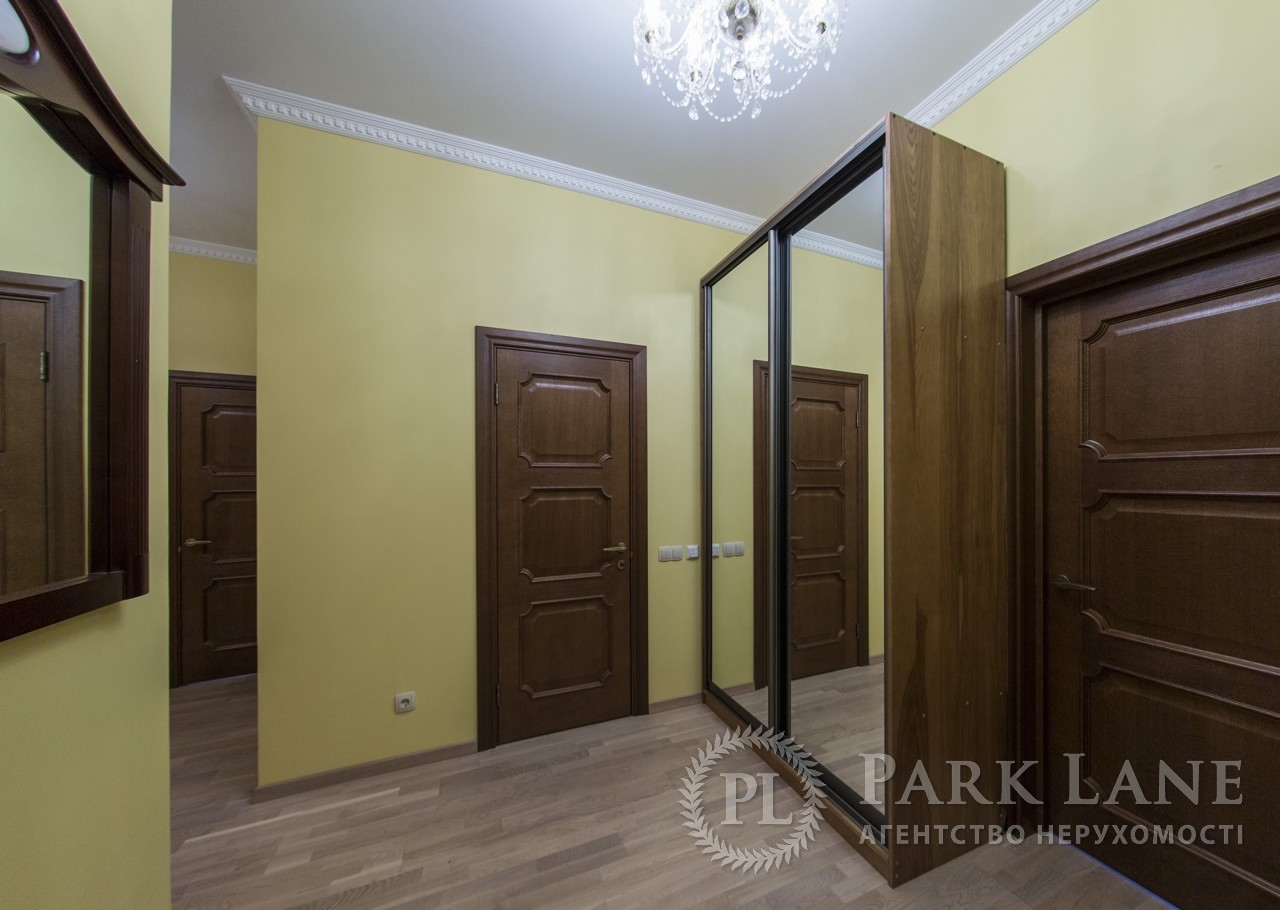 Квартира ул. Ломоносова, 71з, Киев, J-27515 - Фото 23