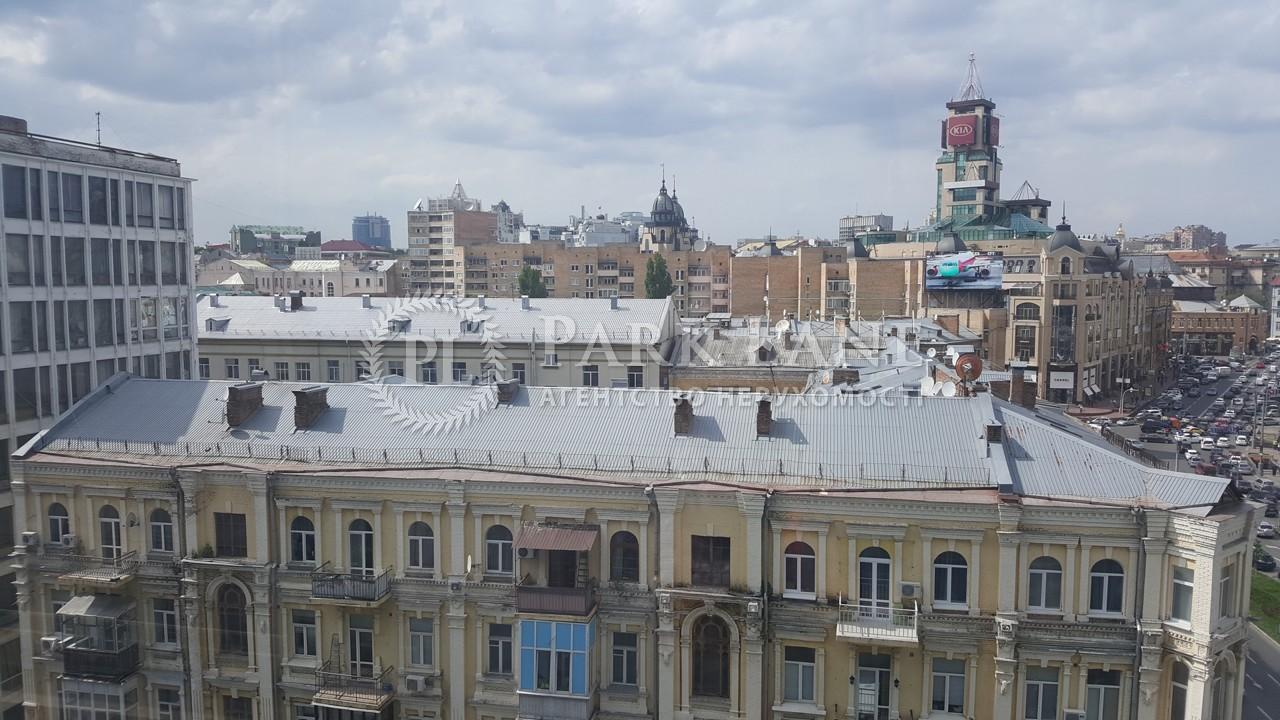 Бизнес-центр, B-99147, Спортивная пл., Киев - Фото 21