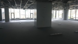 Бізнес-центр, B-99147, Спортивна пл., Київ - Фото 5
