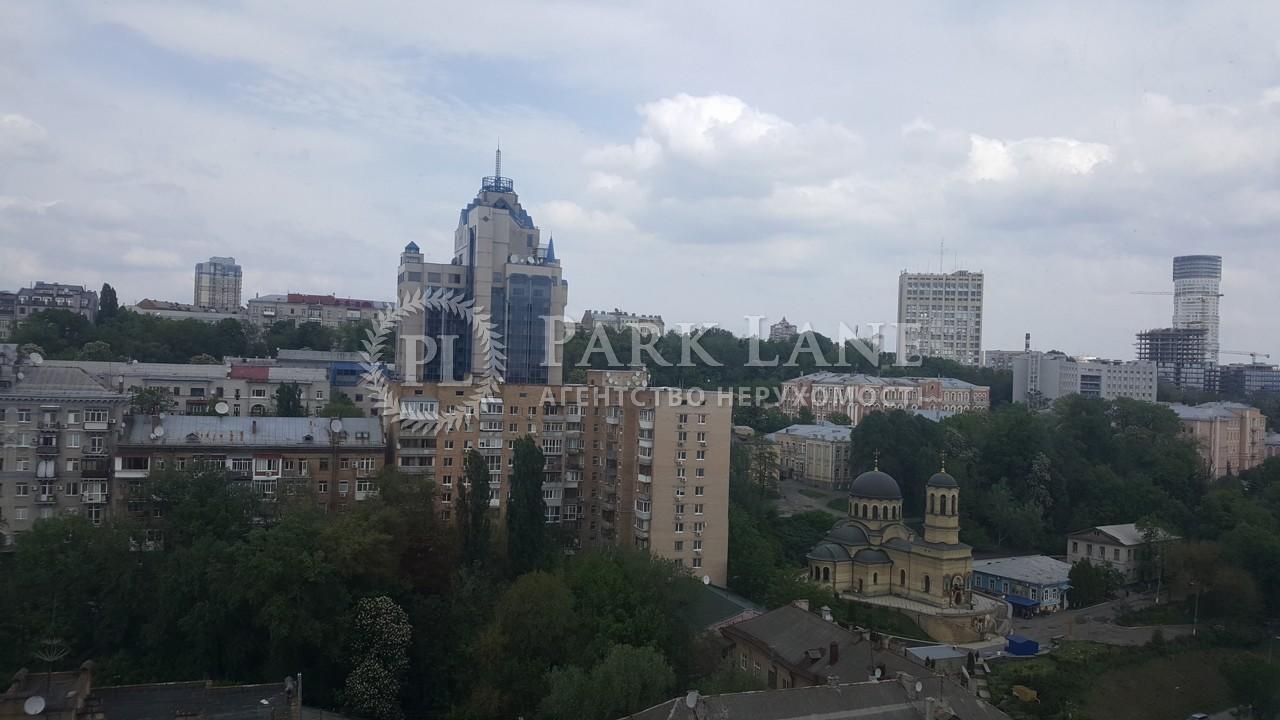 Офис, Спортивная пл., Киев, B-99150 - Фото 13