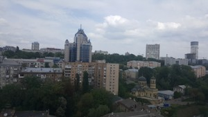 Офіс, B-99150, Спортивна пл., Київ - Фото 14