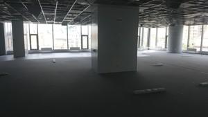 Офіс, B-99149, Спортивна пл., Київ - Фото 5
