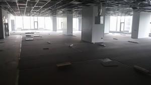 Офіс, B-99149, Спортивна пл., Київ - Фото 6